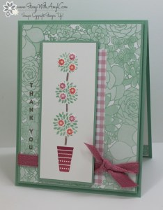vertical-greetings-2-stamp-with-amy-k