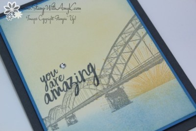 wherever-you-go-3-stamp-with-amy-k