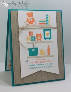 bookcase-builder-2-stamp-with-amy-k