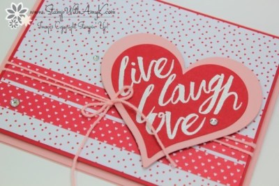 layering-love-3-stamp-with-amy-k
