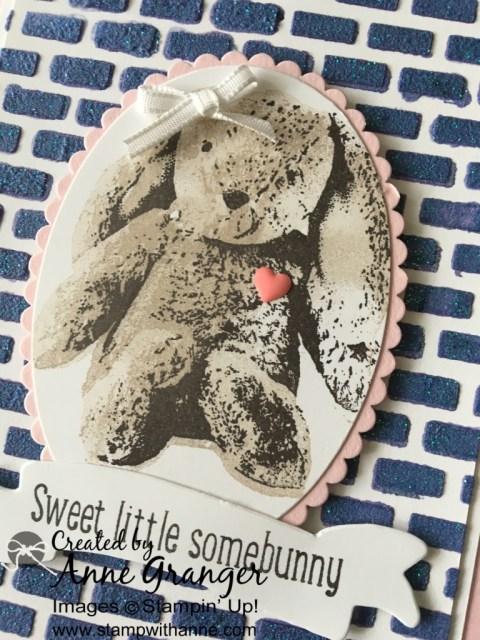 WWYS#162 - Sweet Little Something,