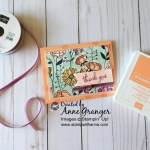 Share What You love bundle by Stampin