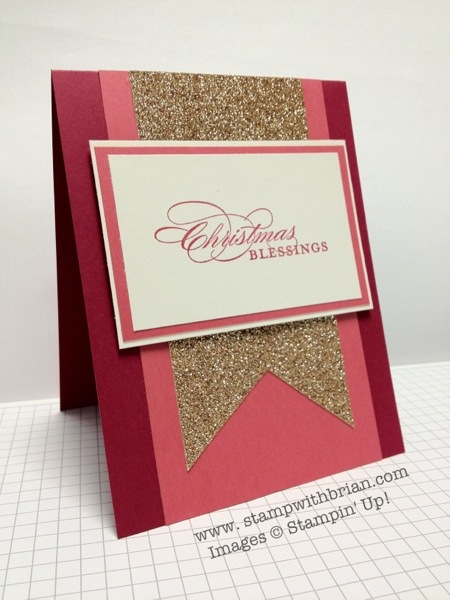 stampwithbrian.com - Christmas Blessings.jpg