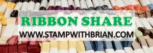 ribbon share