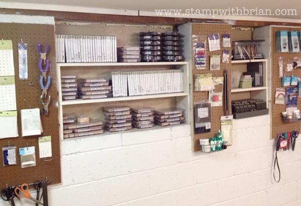 stampwtihbrian.com - shelves