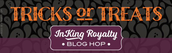 InKing Royalty Blog Hop