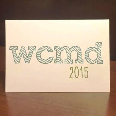wcmd card