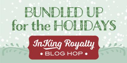 Bundled Up for the Holidays Blog Hop Banner
