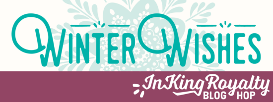 winter-wishes-blog-hop