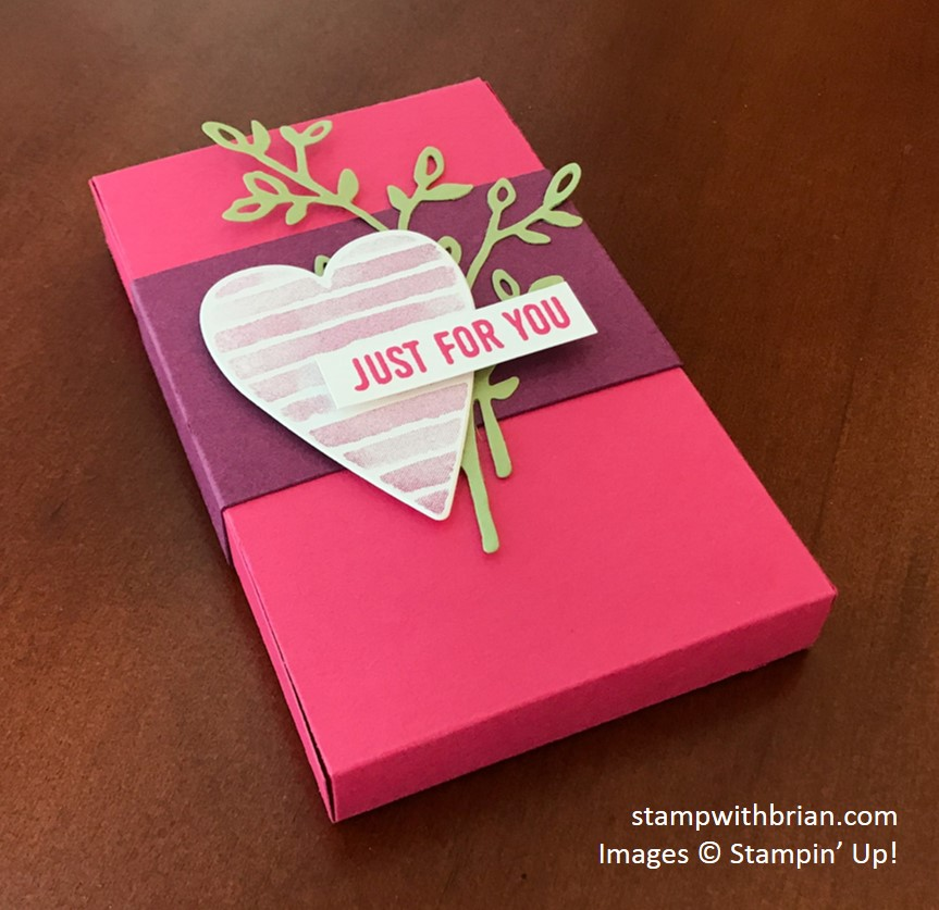 Relationship Love Anniversary Friendship Friend How Much I Like You Guage Wood Mounted Stamp From Stampin Up Break Up Friends