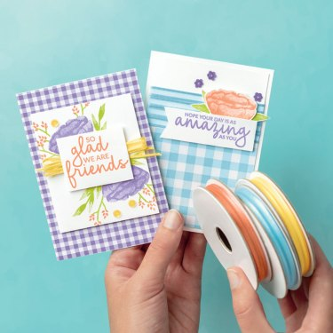 Incredible Like You Project Kit, Stampin' Up! 151027