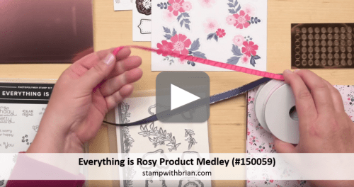 Everything is Rosy Video