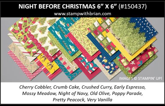 Night Before Christmas 6
