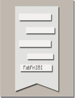 FabFri181