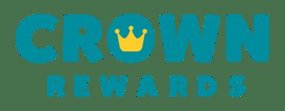 Crown Rewards