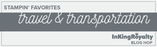 05-2021 IRBH Travel & Transportation