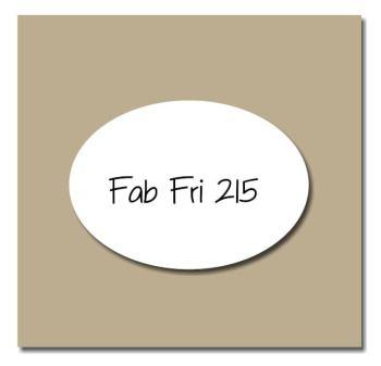 FabFri215