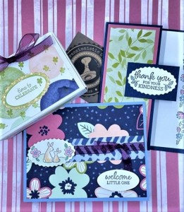 Oval Occasions Bundle