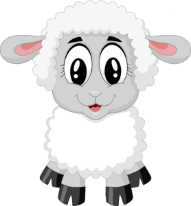 Hey, Ewe!  It's time for the Discontinued List!