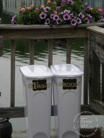 2009-05-trashcans-full