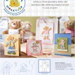 2009 Holiday Mini Catalog is here!