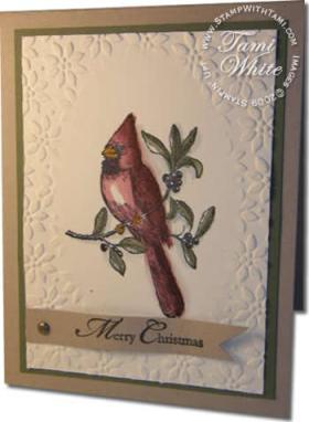 2009-10-christmas-cardinal