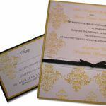 Cyber Wedding Expo: Invitations Part 7