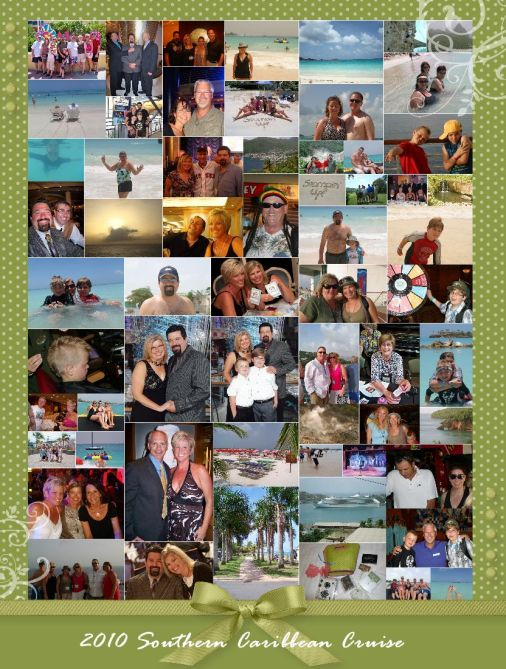 2010-05-cruise-collage-001