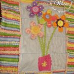 BJ's amazing Big Shot quilts – Part 2