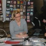 stamp-it-jan-meeting1