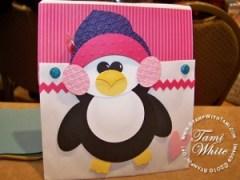 penguin-punch-swap