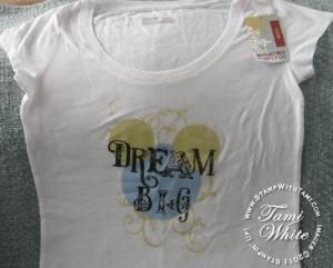 mds-t-shirts6