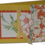 Fabulous Florets Cards – Part 2