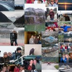 Stampin Up Alaska Cruise Pictures
