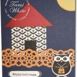 Holiday Mini: Warmest Wishes Hostess