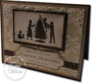 2010-10-welcome-christmas