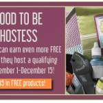 Earn an additional $35 free!