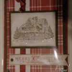 Christmas Lodge Part 6