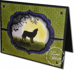 natures-silouhettes-deer-part-3stampin-up-tami-white
