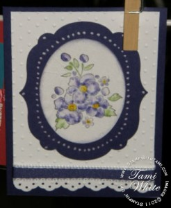 stampin-up-spring-swap-ideas-tami-white-2