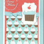 Sweet Shop Cupcakes – Going Fast!