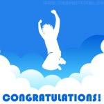 $50 Gift Certificate Winner Announced!