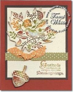 a-day-of-gratitude-kathie-rotti