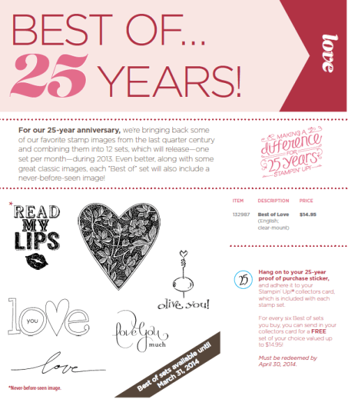 2013-02-best of love-stampin up