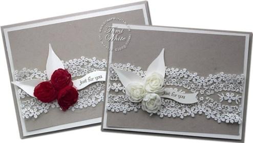 stampwithtami-artisan embellished love-set
