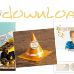 MDS DOWNLOADS: Caution – Fun Ahead!
