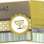 GIFT CARD: Happy Hour time