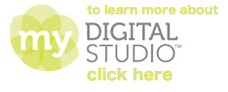 learn more about mds my digital studio