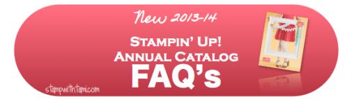2013-06-catalog faq