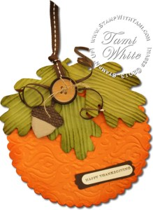 pumpkin tag-stmapin up-stampwithtami